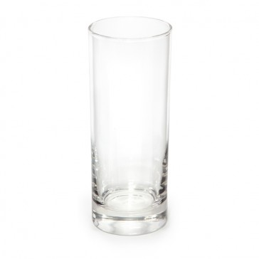 Buswell® Collins Glass
