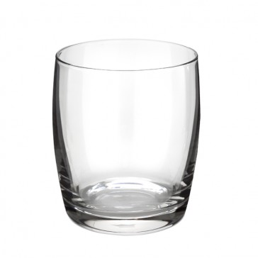 Danuta™ Double Rocks Glass