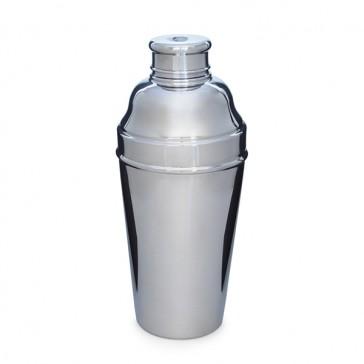 Colossal Cobbler Shaker