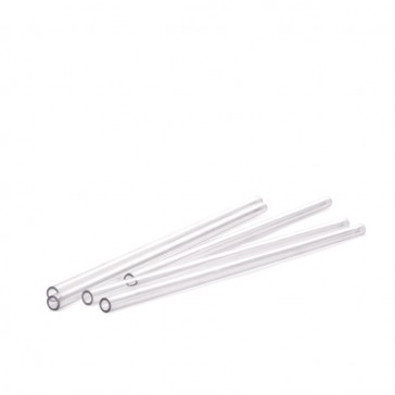 Buswell® Straws