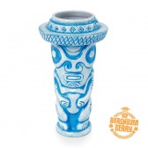 Beachbum Berry Bora Bora Bum Mug