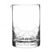 Asanoha™ Mixing Glass, Extra Large
