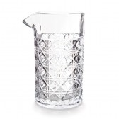 Sokata™ Mixing Glass, Large