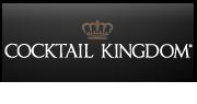 Cocktail Kingdom